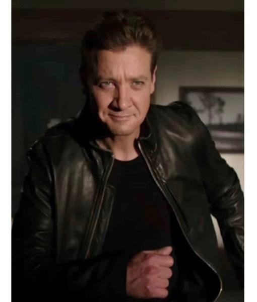 jeremy-renner-tag-leather-jacket