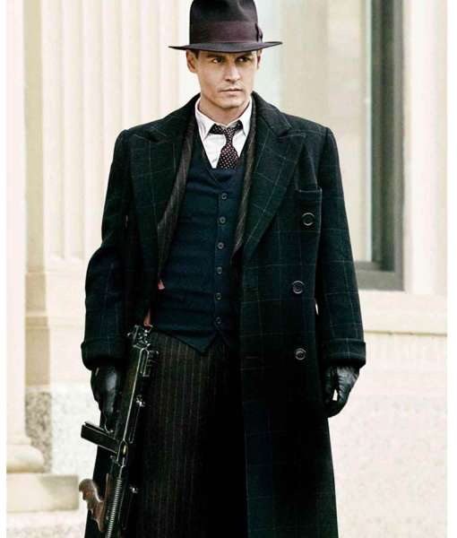 johnny-depp-public-enemies-coat