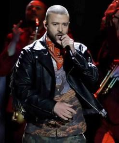 justin-timberlake-leather-jacket