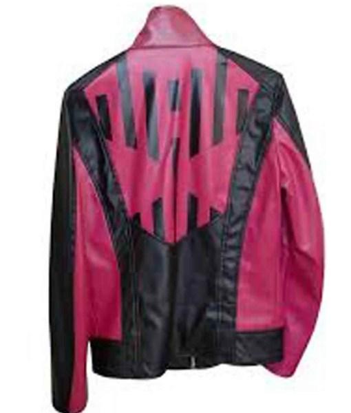 kamen-rider-decade-leather-jacket