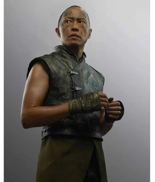 karnak-leather-vest