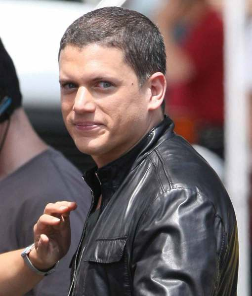 law-order-special-victims-detective-nate-kendall-leather-jacket