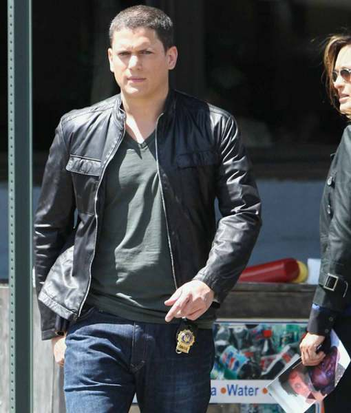 law-order-special-victims-nate-kendall-jacket