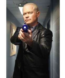 legends-of-tomorrow-damien-darhk-leather-blazer