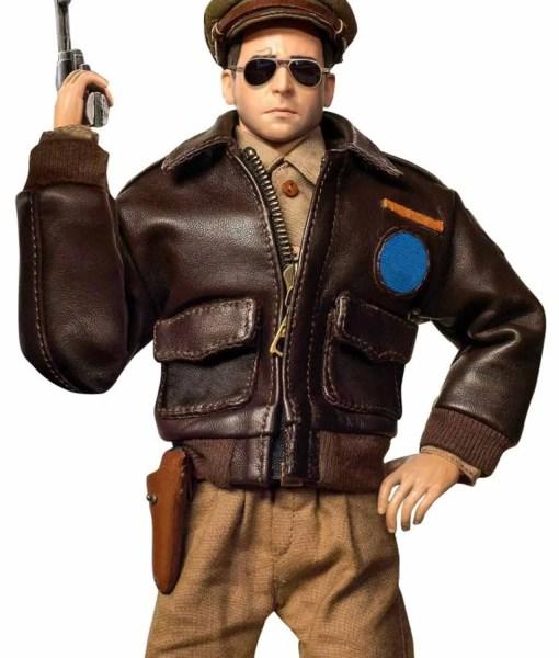 mark-hogancamp-leather-jacket