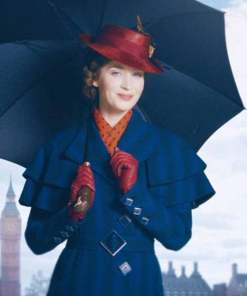 mary-poppins-coat