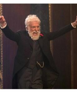mary-poppins-returns-mr-dawes-jr-coat