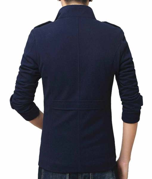 mens-shearling-single-breasted-blue-wool-jacket