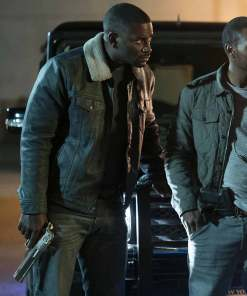 mo-mcrae-the-first-purge-7-7-leather-jacket