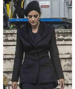 monica-bellucci-spectre-coat