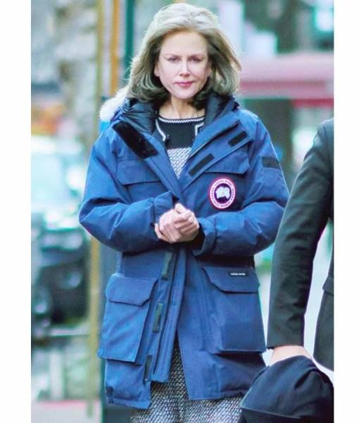 mrs-barbour-coat