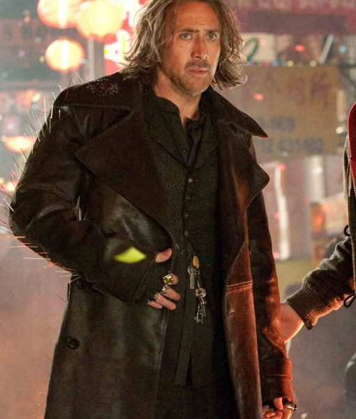 nicolas-cage-the-sorcerers-apprentice-trench-coat