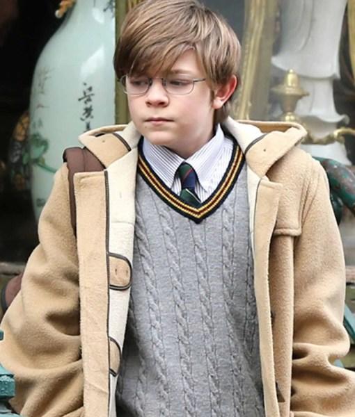 oakes-fegley-coat