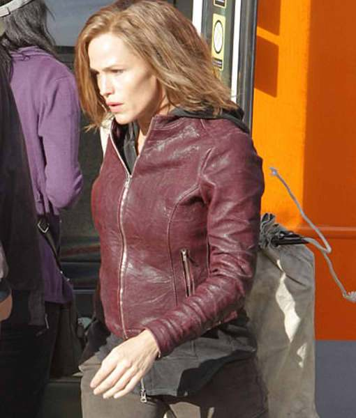 peppermint-riley-north-leather-jacket