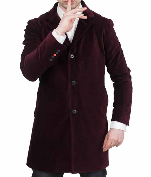 peter-capaldi-12th-doctor-velvet-coat