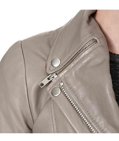 pretty-little-liars-hanna-marin-jacket