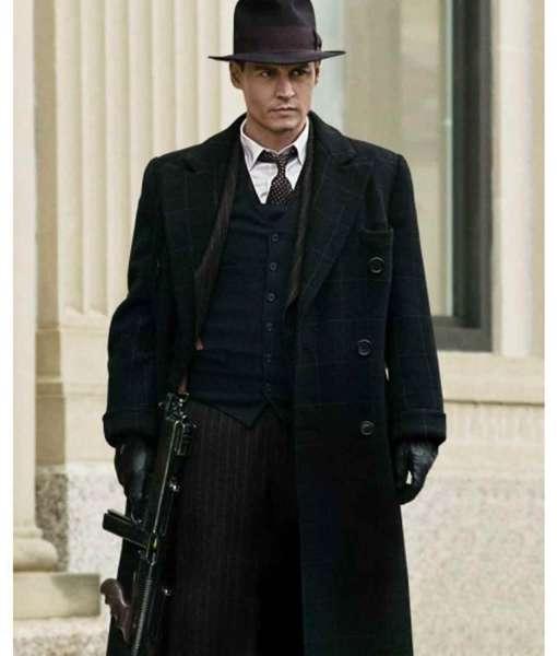 public-enemies-johnny-depp-coat
