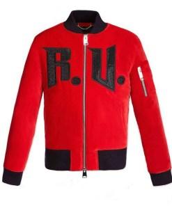 ru-red-jacket