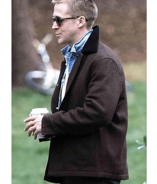 ryan-gosling-first-man-jacket
