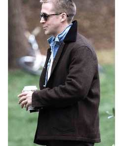 ryan-gosling-first-man-jacket