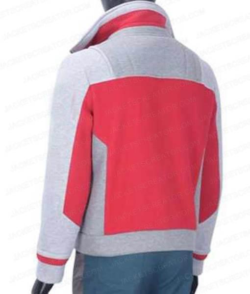 ryan-potter-beast-boy-titans-jacket