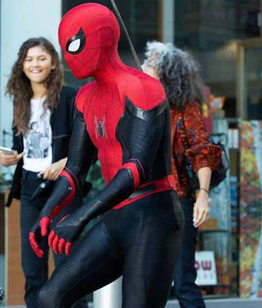 spider-man-far-from-home-leather-jacket