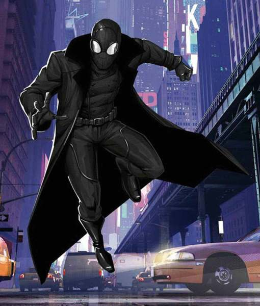 spider-man-noir-coat