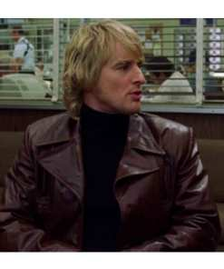 starsky-hutch-ken-hutchinson-leather-coat