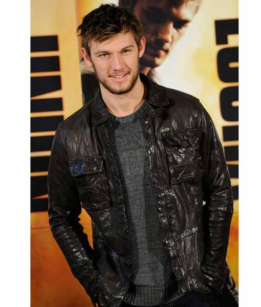 stormbreaker-alex-rider-leather-jacket
