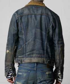 teen-wolf-scott-mccall-denim-jacket
