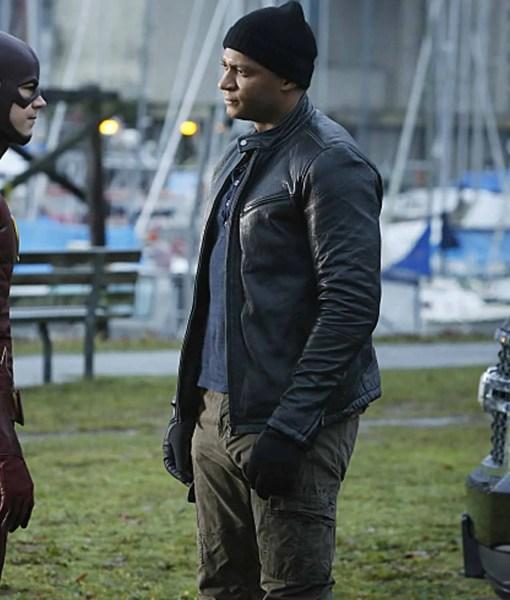 the-flash-john-diggle-leather-jacket