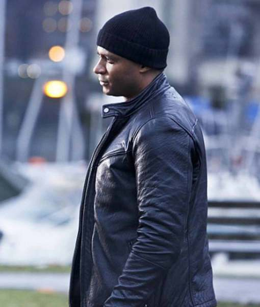 the-flash-season-2-john-diggle-leather-jacket