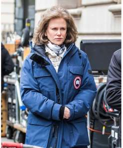 the-goldfinch-nicole-kidman-coat