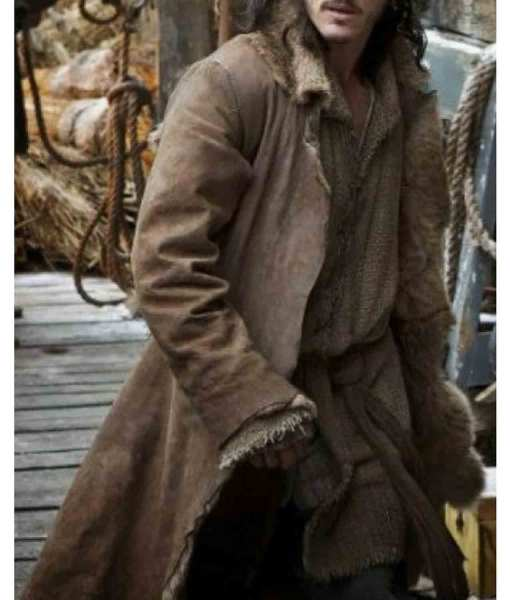 the-hobbit-the-battle-of-the-five-armies-bard-leather-coat