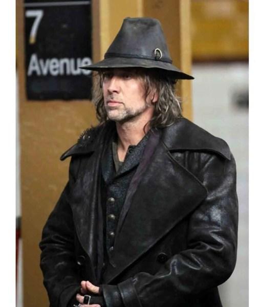 the-sorcerers-apprentice-coat