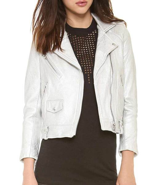 thea-queen-leather-jacket