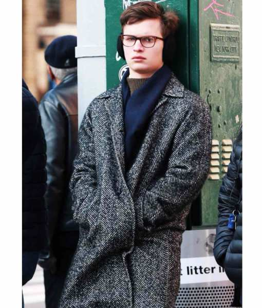 theodore-decker-trench-coat