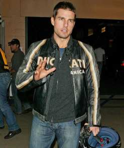 tom-cruise-ducati-leather-jacket