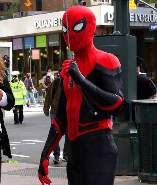tom-holland-spider-man-far-from-home-leather-jacket