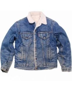 trevor-philips-jacket