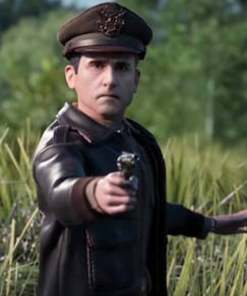 welcome-to-marwen-mark-hogancamp-jacket