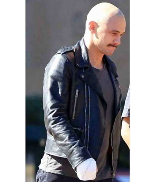 zeroville-james-franco-leather-jacket