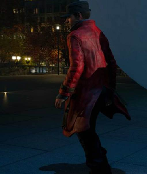 aiden-pearce-watch-dogs-red-leather-coat