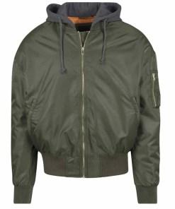 alex-wilder-hoodie