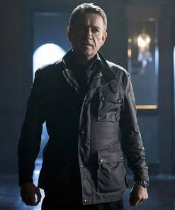 alfred-pennyworth-jacket