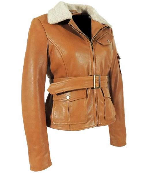 amelia-earhart-leather-jacket
