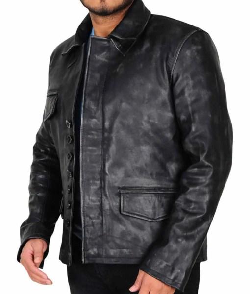 american-gods-shadow-moon-jacket