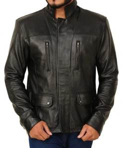 anthony-lemke-dark-matter-jacket