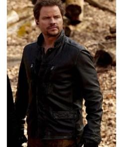 anthony-lemke-dark-matter-three-leather-jacket