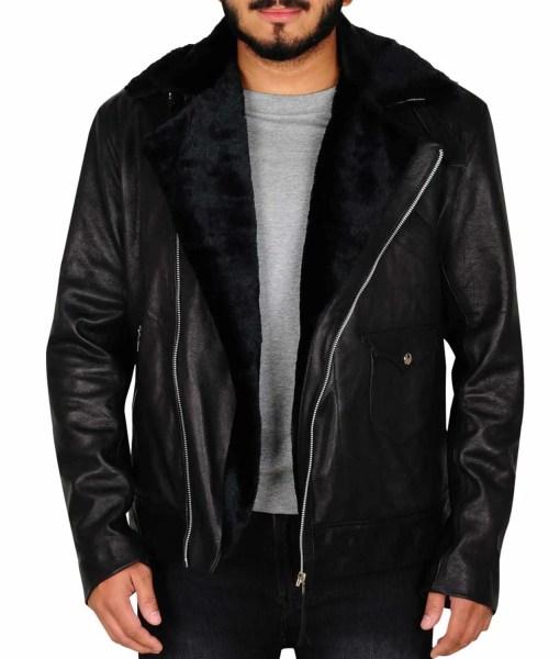 ashley-thomas-24-legacy-isaac-carter-leather-jacket